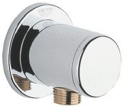 Grohe Shower Outlet Elbow Relexa Plus 28636